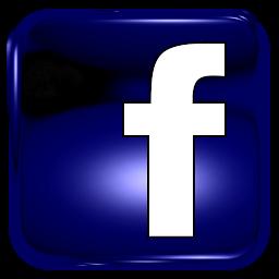 DDUK Singles on Facebook