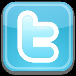 DDUK on   Twitter